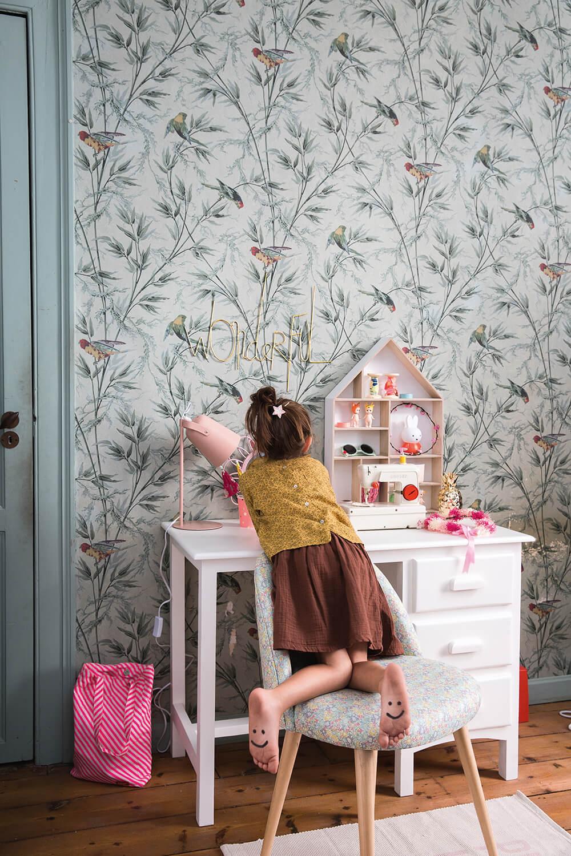 Bonton, la collection maison 2018 - FrenchyFancy