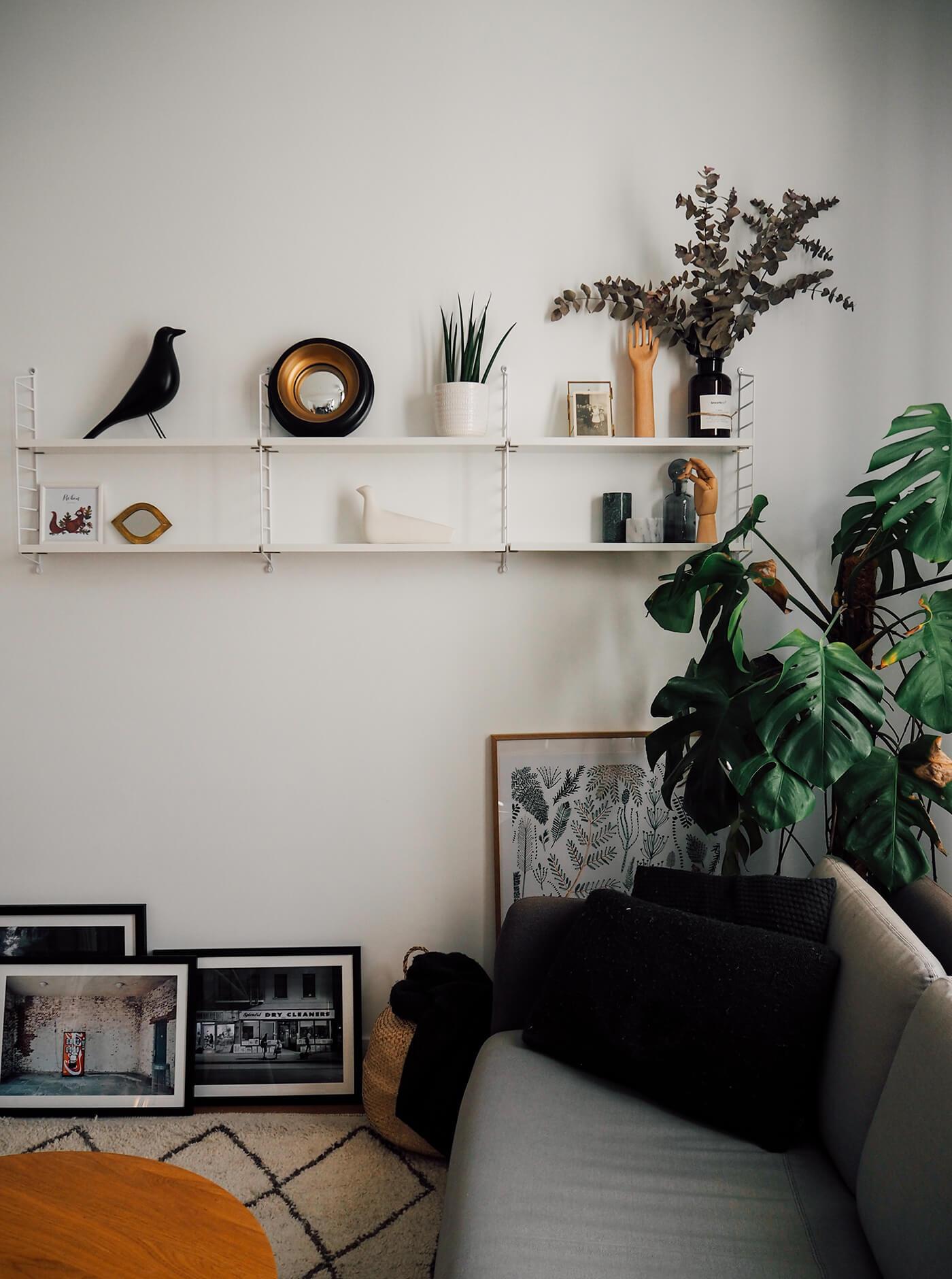 interieur decoration cosy enfant vie famille 7 frenchyfancy 8 frenchy fancy. Black Bedroom Furniture Sets. Home Design Ideas