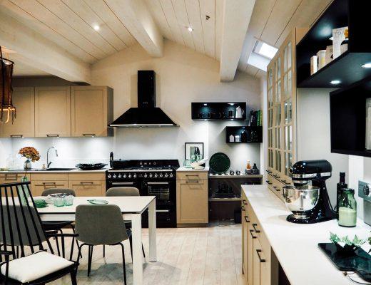15 accessoires stylés à mettre dans toutes les cuisines - FrenchyFancy