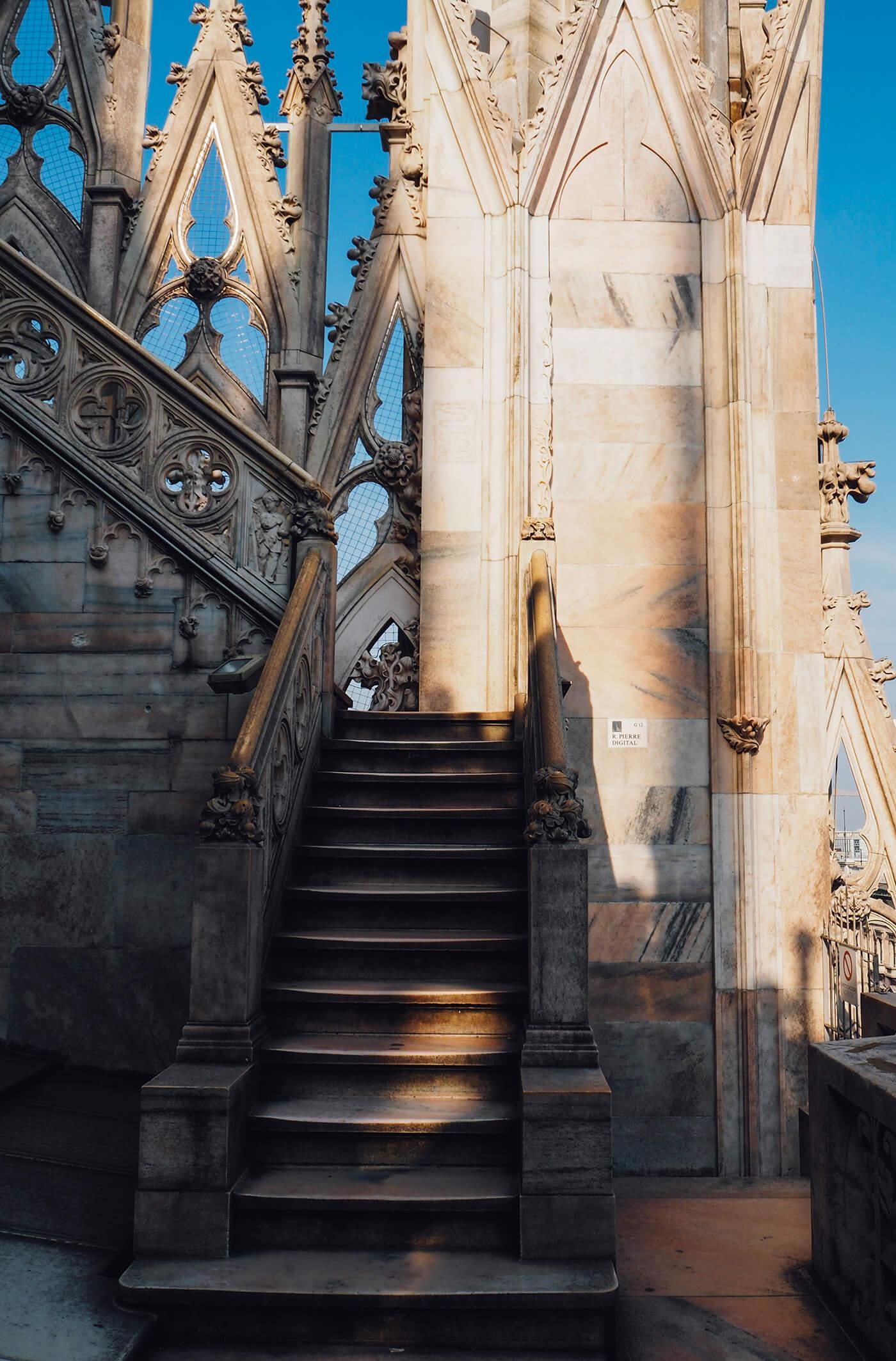 La Milan Design Week 2018 - FrenchyFancy