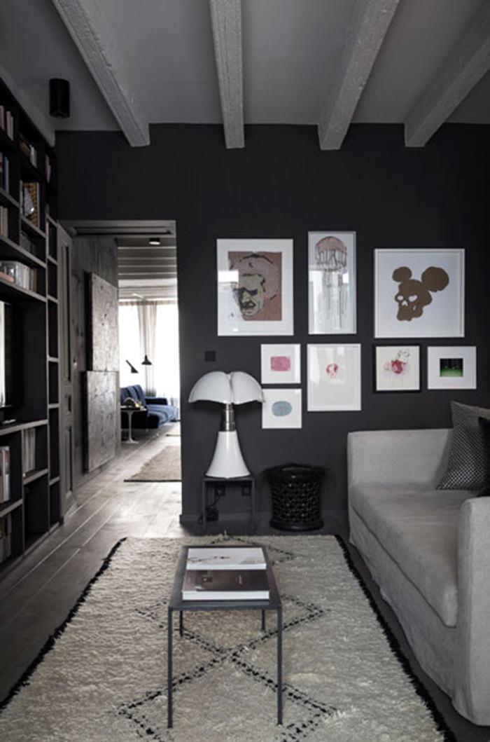 Donnez du style à votre chambre - FrenchyFancy