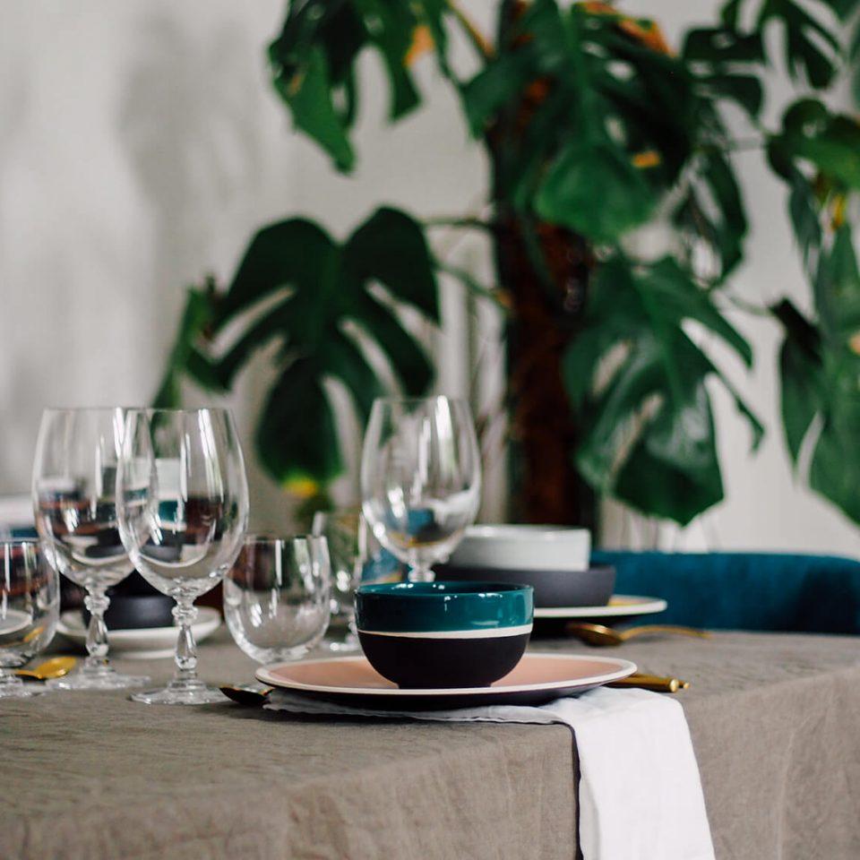 Osez l'Art de la table - FrenchyFancy