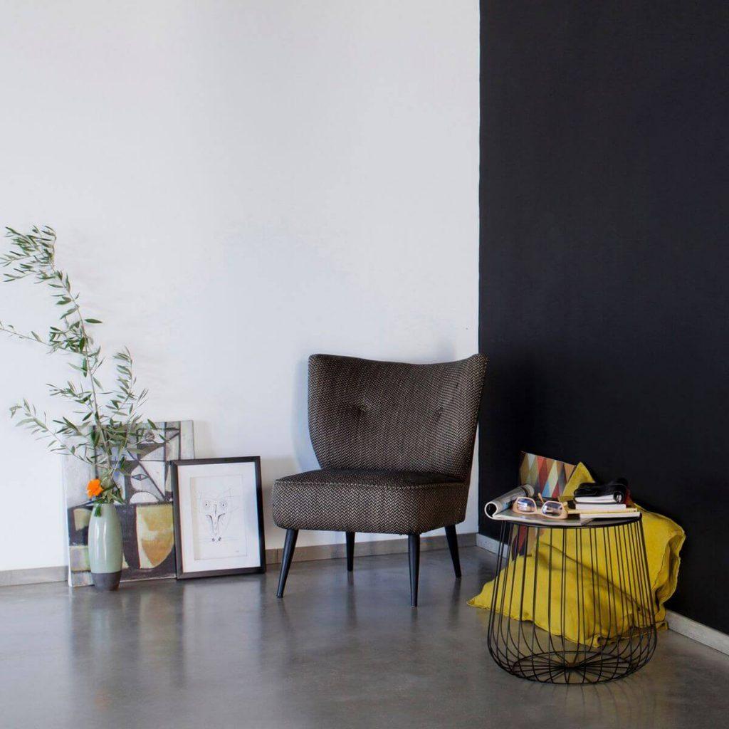 Les plus beaux fauteuils en soldes – OBSiGeN
