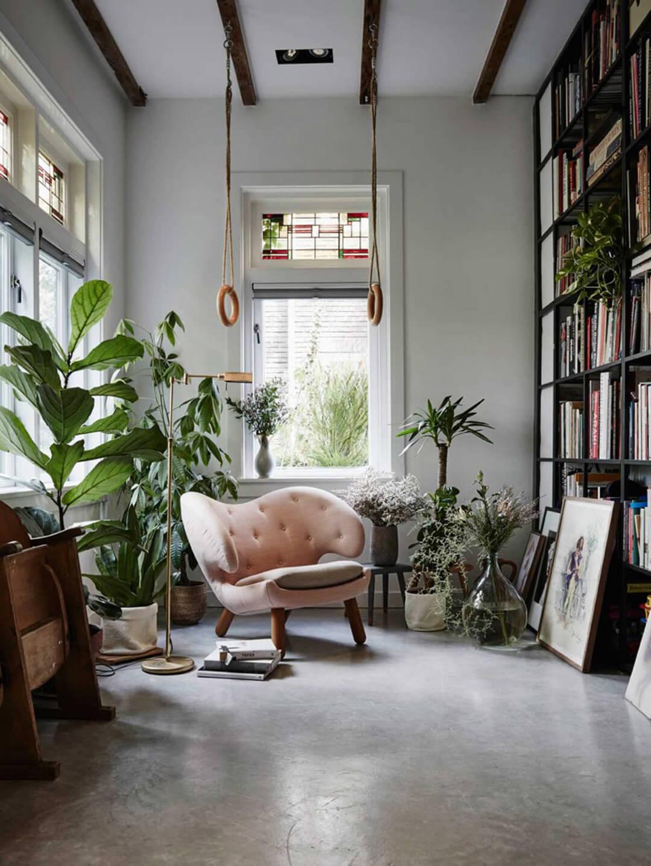 Les plus beaux fauteuils en soldes - Frenchy Fancy