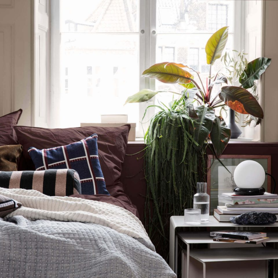 The Home, la collection hiver 2018 par Ferm LIVING - FrenchyFancy