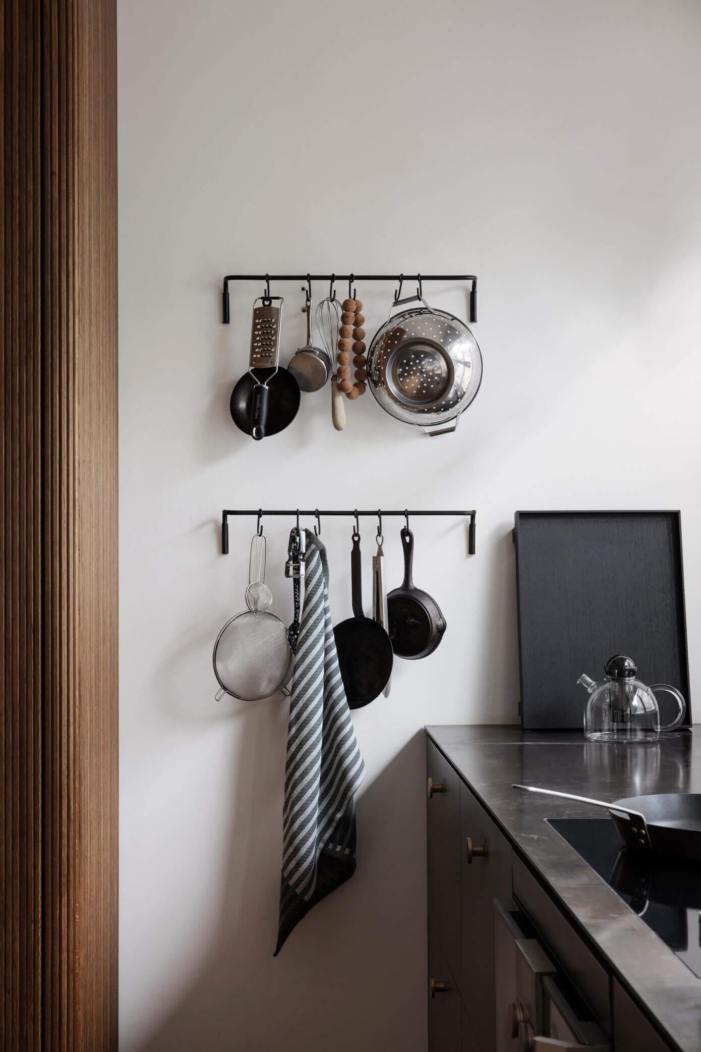 Accessoire cuisine design