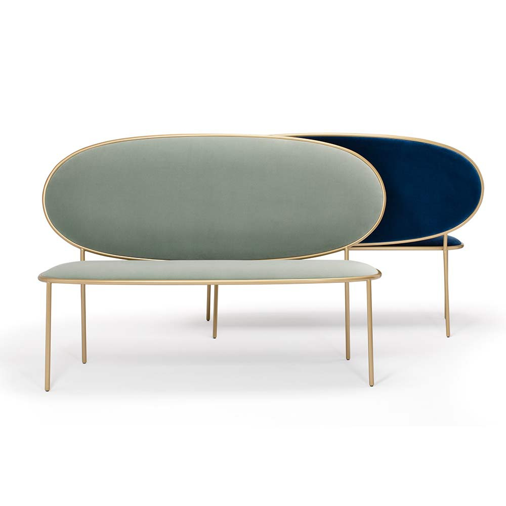 la s lection pointue de chiara colombini obsigen. Black Bedroom Furniture Sets. Home Design Ideas