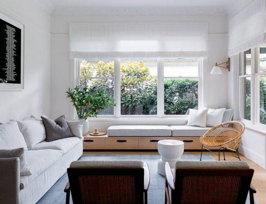 Les avantages des fenêtres PVC - FrenchyFancy