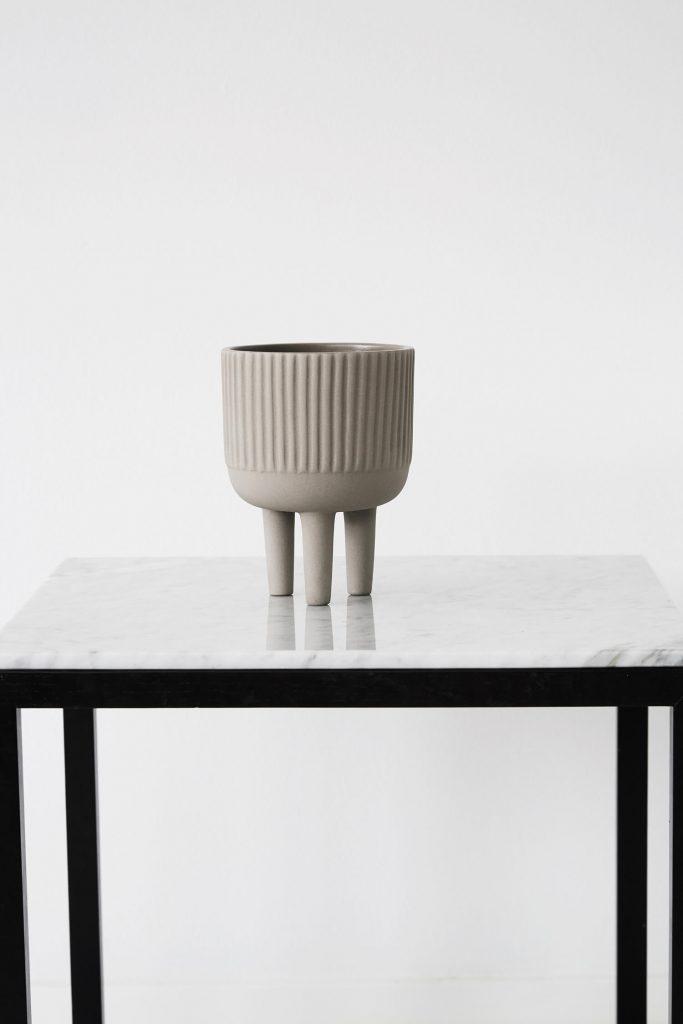 Les jolis pots de Kristina Dam Studio - FrenchyFancy