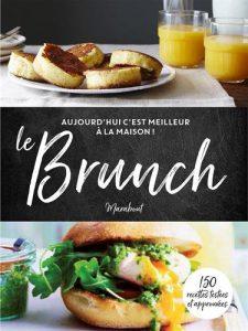 Nos astuces pour réussir son brunch à la maison - FrenchyFancy