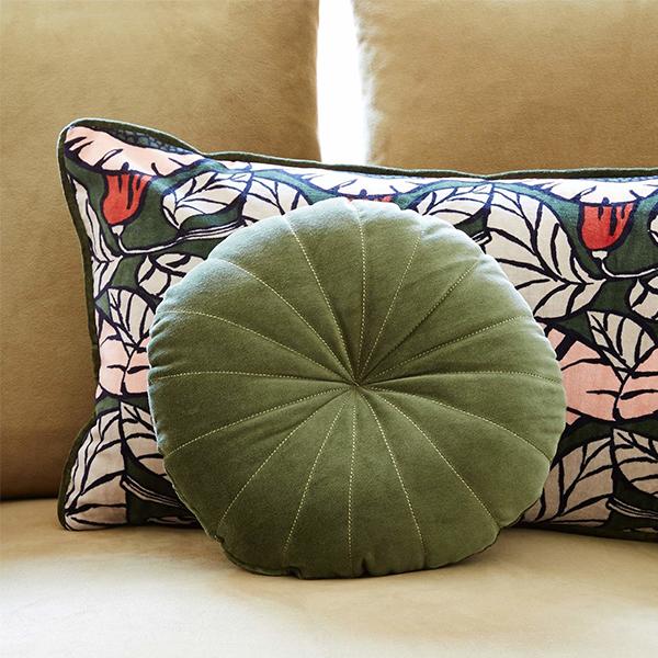 nos bons plans d co pour le black friday frenchy fancy. Black Bedroom Furniture Sets. Home Design Ideas