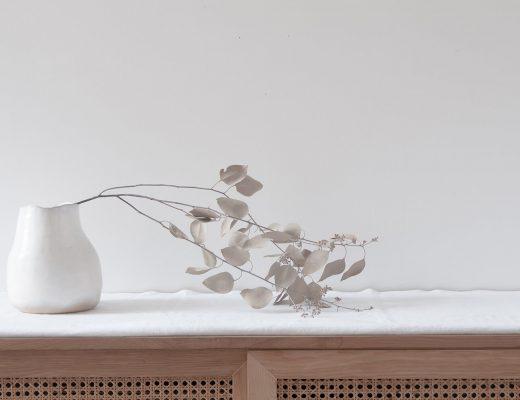 Les céramiques poétiques d'Elisa Uberti - FrenchyFancy