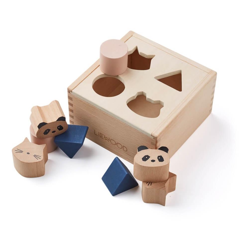 60 idées de cadeaux pour enfants chez Smallable - FrenchyFancy