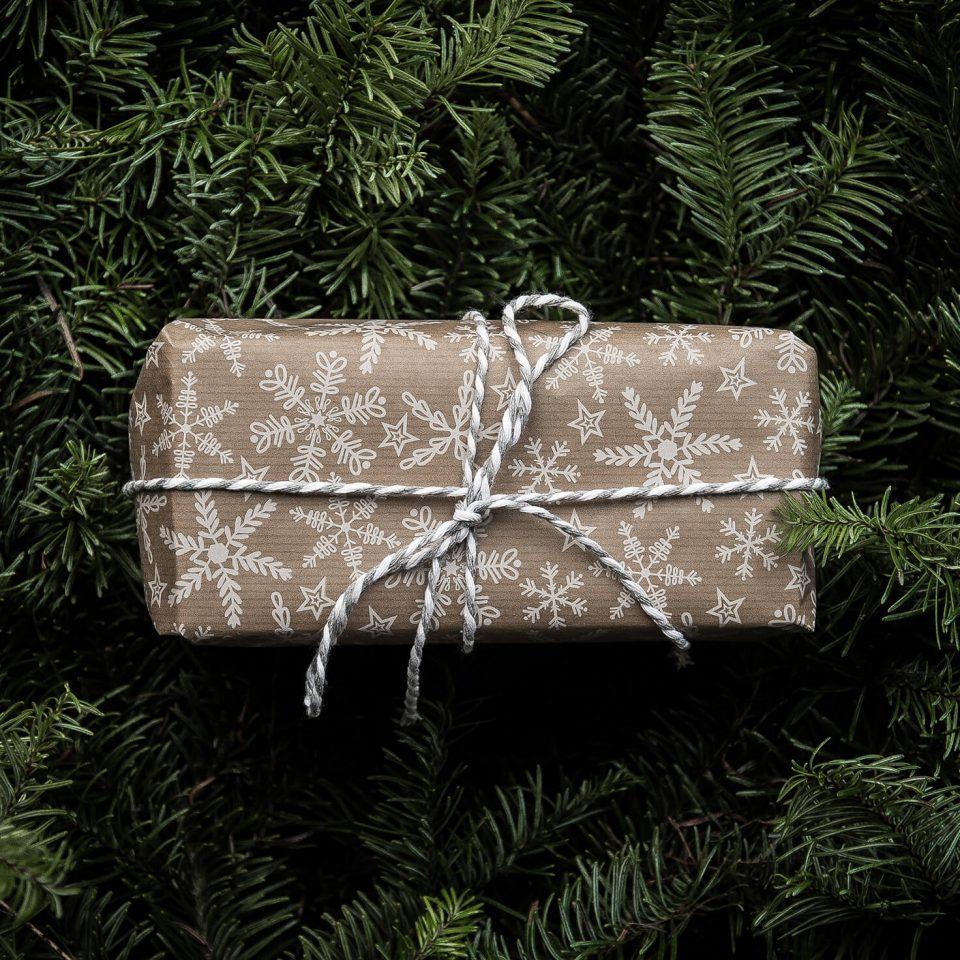 28 idées de cadeaux pour Lui - FrenchyFancy