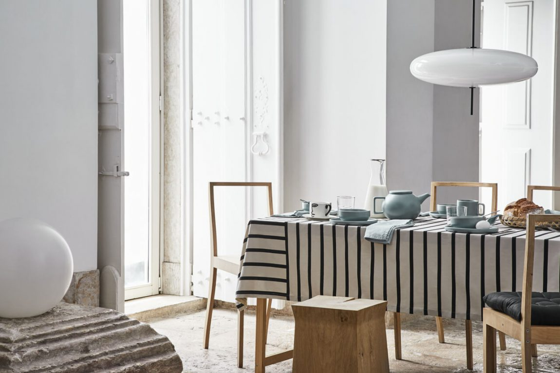 H&M home, la collection 2019 - FrenchyFancy