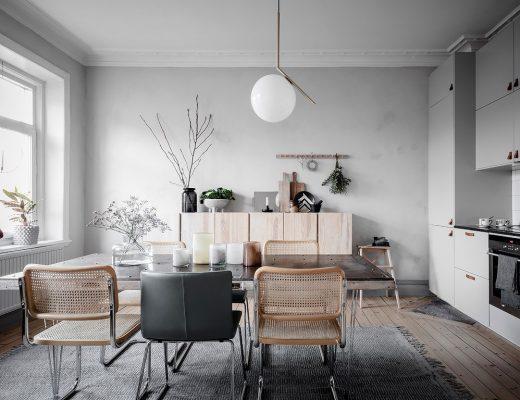 Ikea hack : que faire avec les caissons Ivar - FrenchyFancy