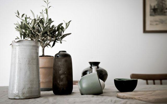 L'art de collectionner les objets - FrenchyFancy