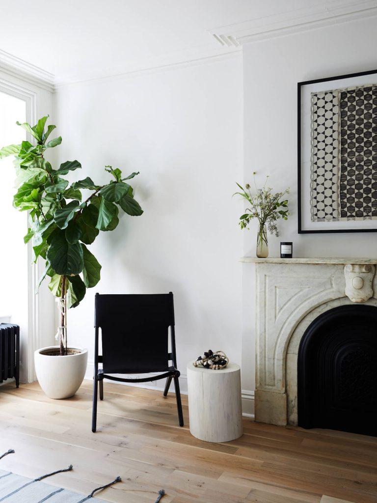5 astuces pour garder sa maison bien rangée - FrenchyFancy