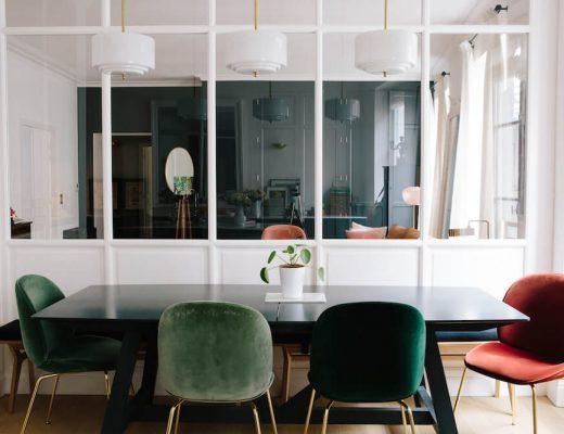 Verrière sur-mesure : nos conseils pour une installation réussie - FrenchyFancy