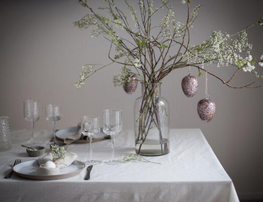 10 jolies idées de décoration de Pâques - FrenchyFancy-0010