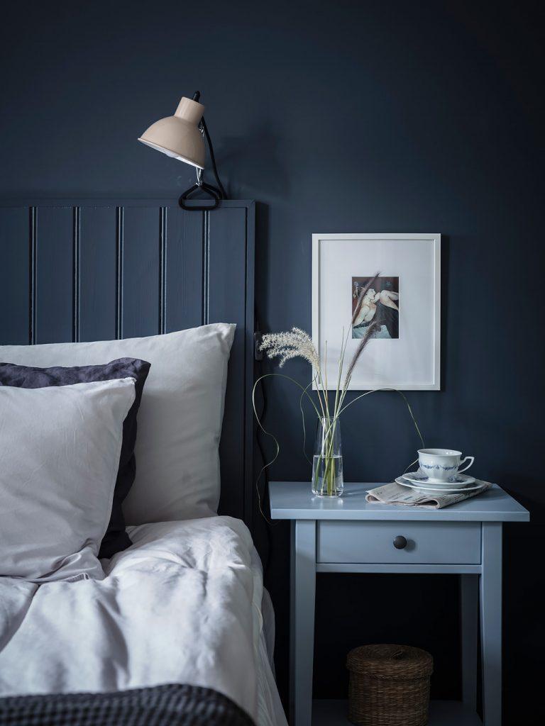 12 idées pour réussir la décoration de sa chambre   Frenchy Fancy