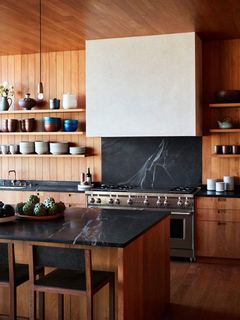 Inspiration  12 idées pour décorer la cuisine   Frenchy Fancy