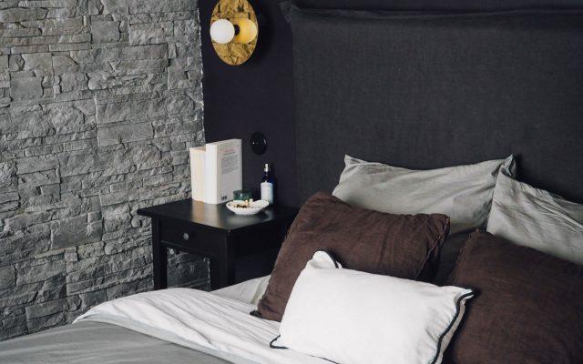 Astuces pour mieux dormir - FrenchyFancy