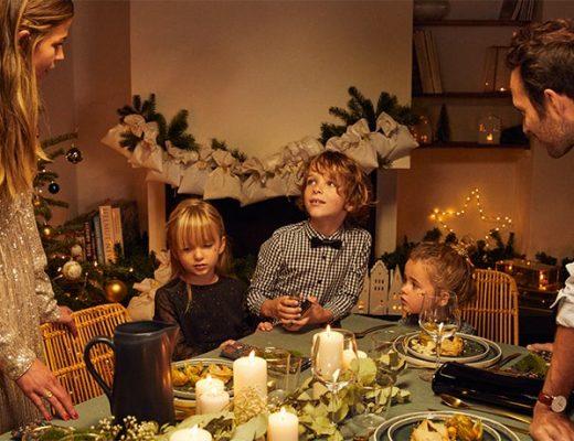 25 idées de cadeaux de Noël chez La Redoute - FrenchyFancy