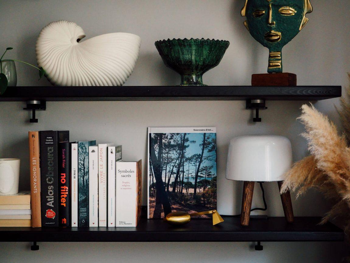 Le livre photo : une belle idée pour collectionner les souvenirs ! - FrenchyFancy