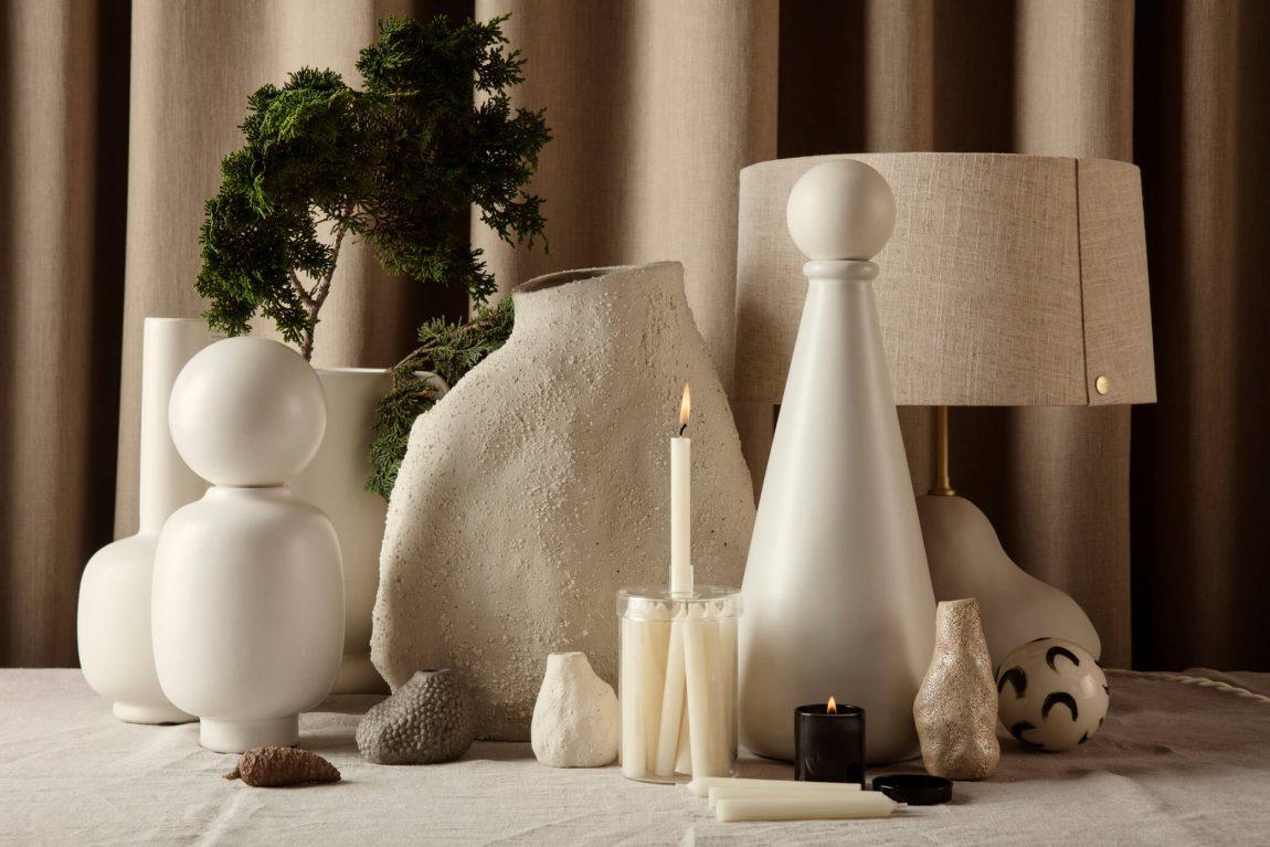 Producto de decoraci/ón del hogar Fred FR1624