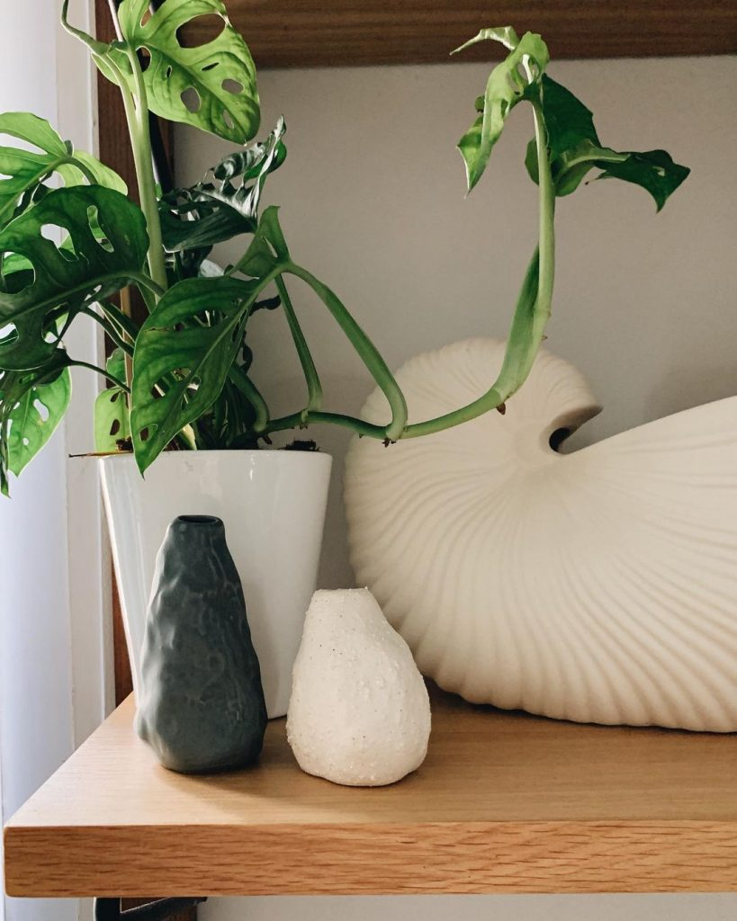 Vases design Ferm Living