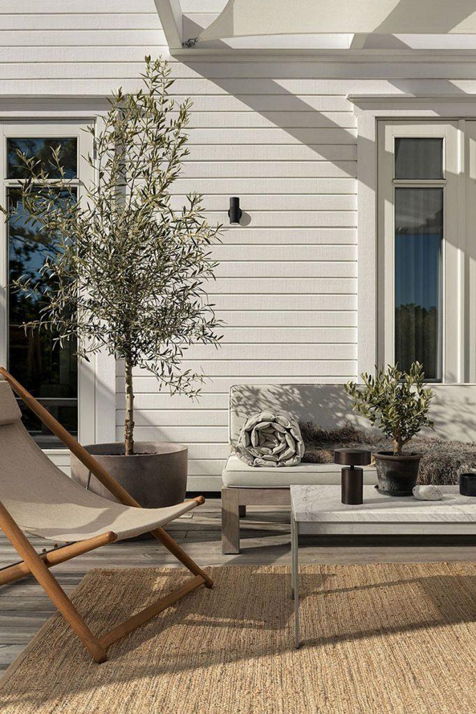 Terrasse, jardin et balcon : 11 idées pour vous inspirer