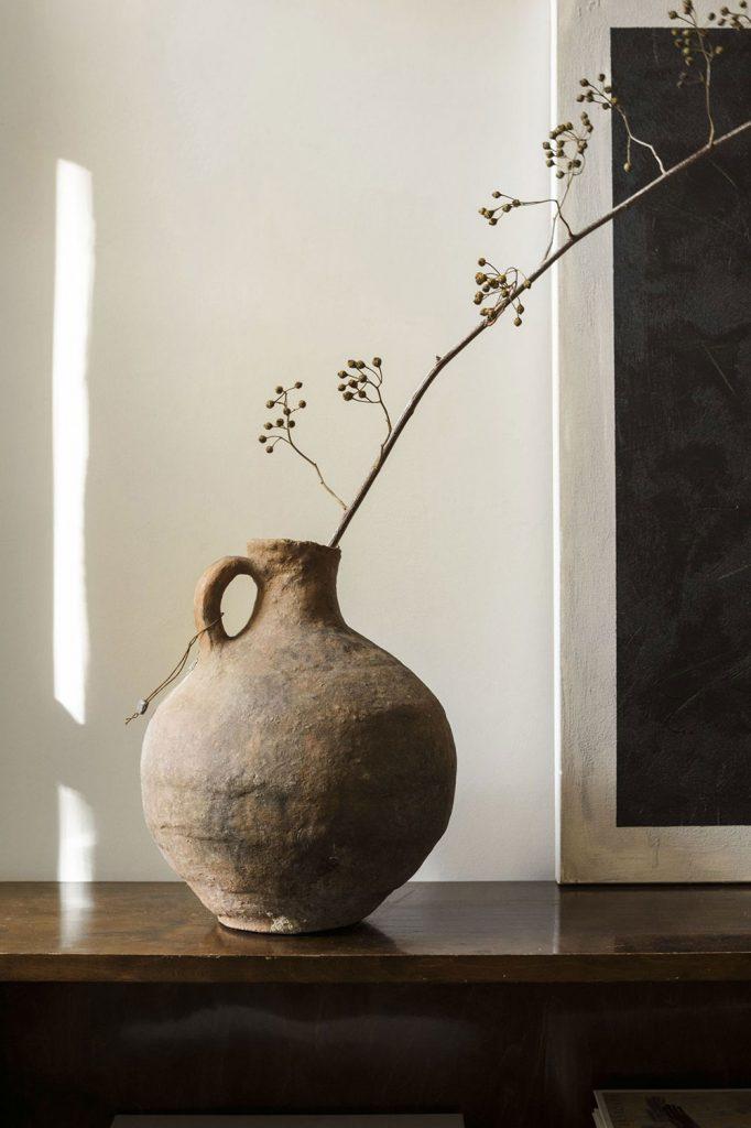 Céramique ancienne