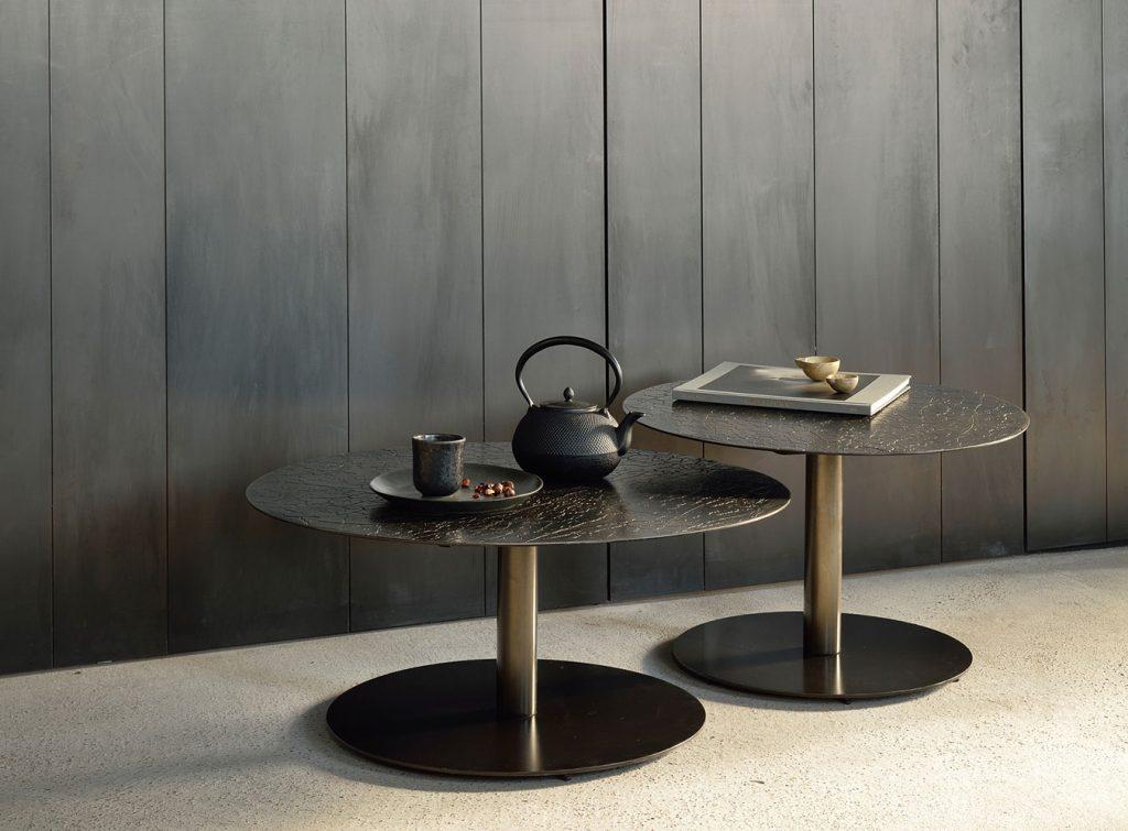 Table basse Ethnicraft