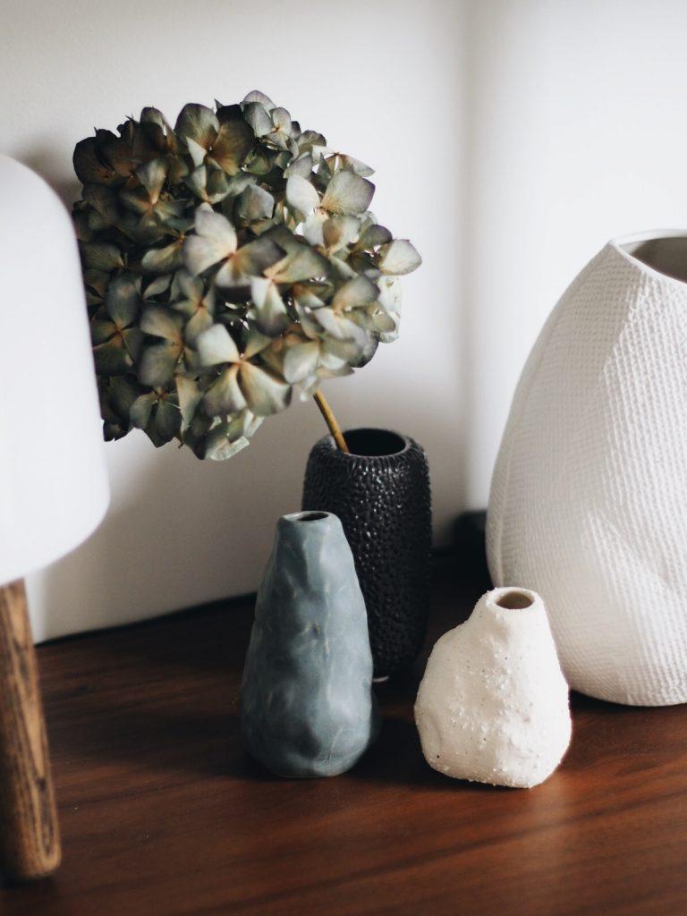 Vases Ferm Living