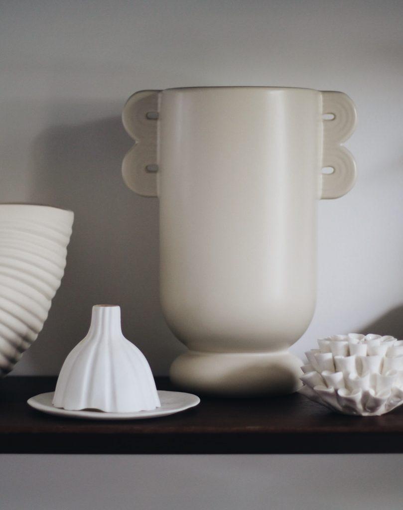 Vase Muse Ferm Living