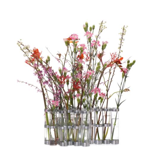 Vase d'Avril de chez Tsé-Tsé